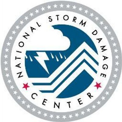 National Storm Damage Center