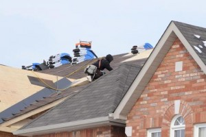 Succeed in Your Roofing Business with Recycling